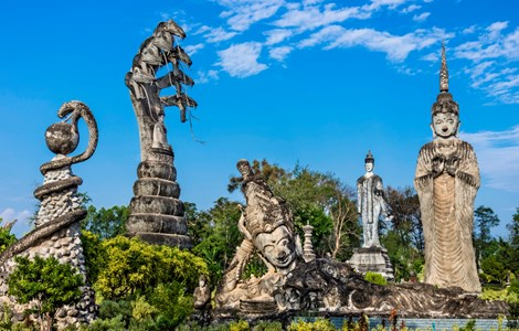 laos adventure world au