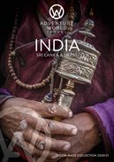 India-Tailor-made-Collection-Cover