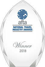 NTIA_WinnerTrophy2018.png
