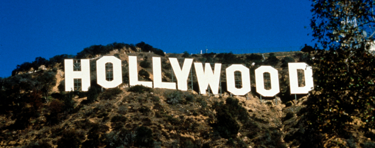 la_lacvb14-Hollywood-Sign.jpg
