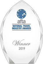 NTIA_WinnerTrophy2019.png